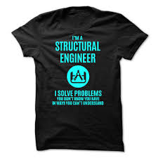 structural engineer jpg