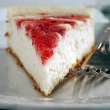 Cooking Cottage Cheese by 10 Best Strawberry Cottage Cheese Dessert Recipes