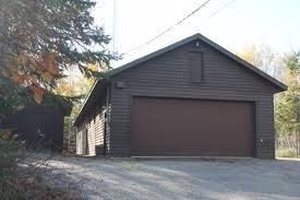 A Frame Cabins For Sale Canada Real Estate And Homes For Sale Christie U0027s International