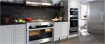 cute kitchen appliances cute kitchen appliances san diego inspirational call 858 appliance