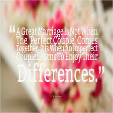 wedding wishes sayings quotes married couples best of 80 beautiful wedding wishes and