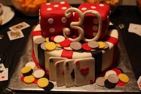 Cake Decoration Ideas At Home by 30 Birthday Decoration Ideas Streamrr Com