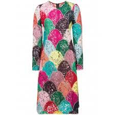 designer fashion sale dresses sale s designer fashion kirna zabête