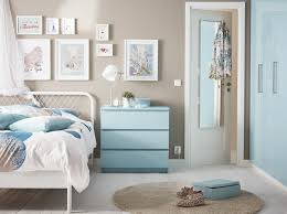 Ikea Bedroom Ideas 25 best ikea bedroom white ideas on pinterest awesome collection