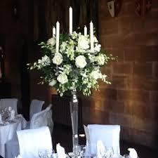 Cheap Candelabra Centerpieces Wedding Flowers Wilmslow Bridal Flowers Award Winning Wedding