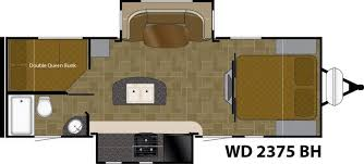 Rialta Motorhome Floor Plans Rvs And Travel Trailers For Sale At Paul Sherry Rvs In Ohio