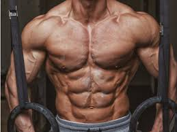 Bodybuilder Bench Press My 3 Best Chest Exercises For Better Pecs Bench Press Is Not One