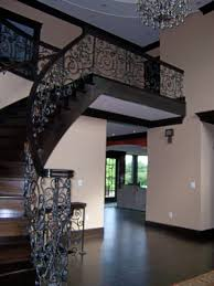 pvblik com decor trappenhuis stairways