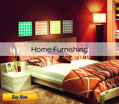 shop online decoration for home home decor buy buy funky home decor india mindfulsodexo