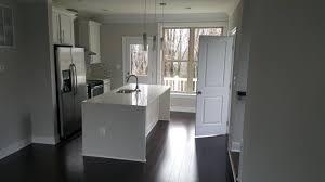 kitchen u0026 bath granite countertops remodeling va md dc ideal