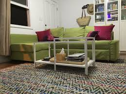 friheten snug fit sofa cover top 6 ikea sofa beds review comfort works blog design inspirations