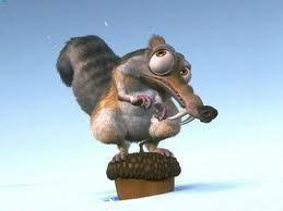characters images ice age wallpaper