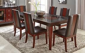 inexpensive dining room sets dining room discount furniture rooms to go outlet tables