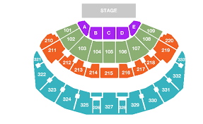 leeds arena floor plan frankie valli the four seasons at leeds arena tickets concert