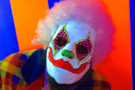 halloween city in whitehall pa child chasing clowns reported in p u0027burg wilson what to do if you