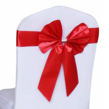 Wedding Chair Covers Wholesale Popular Disposable Chair Covers Wholesale Buy Cheap Disposable