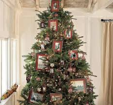 how to decorate your tree without traditional ornaments freshome
