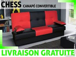 canapé convertible pas cher livraison gratuite royal sofa idée de canapé et meuble maison page 59 sur 135
