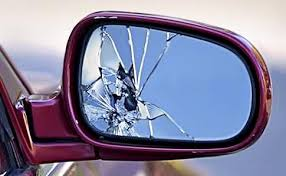 car door mirror glass what you need to know when ordering a replacement outside mirror