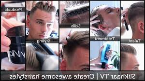 average tip for a haircut inѕріrаtіоnаl tip for haircut men page 2 of 2 hair cut stylehair