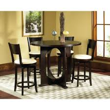 Modern Furniture Store Chicago by Ashley Contemporary Furniture Store Chicago Counter Height Dining