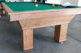 carom table for sale billiard table for sale antique centennial carom table billiard