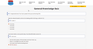 dmv motorcycle manual guidance for members cdl test com cdl test answers dmv test