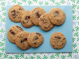 easy christmas and holiday cookie recipes food network food