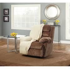 Slipcover For Wingback Chair Design Ideas 46 Reclining Wingback Chair Slipcovers Sofa Loveseat Covers Sofa