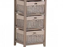 Wicker Bathroom Cabinet Wicker Bathroom Cabinets Storage Home Design Ideas