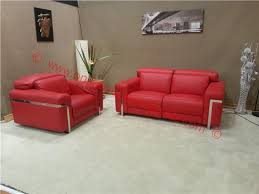 Scs Leather Sofas Scs Sofas Leather Sofa Www Napma Net