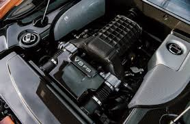 audi r8 v8 specs pacific german audi r8 v8 500hp supercharger conversion