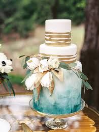 2806 Best Beautiful Cakes Images On Pinterest Cakes 15 Years