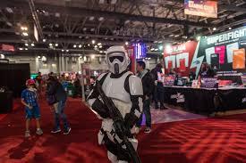 gaming expo sxsw conference u0026 festivals