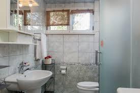 Dominus Bathroom Accessories by Apartments Corto Maltese Split Srednja Dalmacija