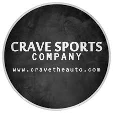 Cvs O Fallon Il by Athlete Autograph Listings U2014 Crave The Auto