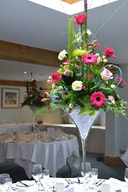 wedding flowers in cornwall 79 best table arrangements made by tracy qs cornwall wedding