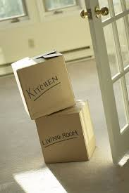 Moving To A New Property by Moving To A New Location Center For Parent Information And Resources