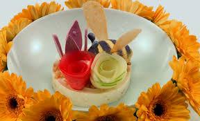 Frugal Flowers - tim allen u0027s frugal flowers dessert recipe and michael u0027s centenary