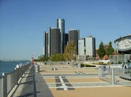 17 crowne plaza detroit day 3 in the detroit bankruptcy