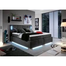 best schlafzimmer set mit boxspringbett photos interior design