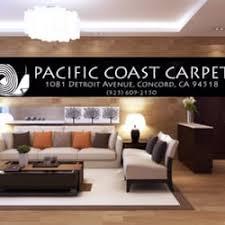 pacific coast carpet 76 photos 39 reviews carpeting 1081