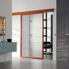 Porte A Soffietto In Legno Leroy Merlin by Stunning Vetrate Esterne Scorrevoli Ideas Getfitamerica Us