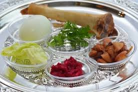 sader plate seder plate images stock pictures royalty free seder plate