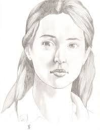 11 best images about sketches of art on pinterest 10 adele and