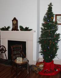 clarke palmore christmas open house virginia is for lovers