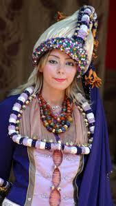 traditional polish clothing for girls traditional turkish