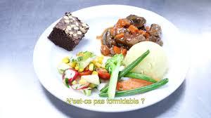 cuisine santé cuisine santé des canadiens
