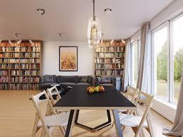 Modular Kitchen Interior Estimating Your Modular Kitchen Home Interiors Zenterior