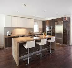 tabouret cuisine design tabouret design cuisine mobilier design décoration d intérieur